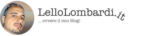 www.lellolombardi.it